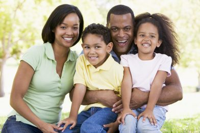 Do You Have All of the Insurance You and Your Family Need?