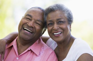 How Medicare Supplemental Insurance Helps Seniors